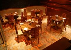 Hotel Apaar Ac Restaurant