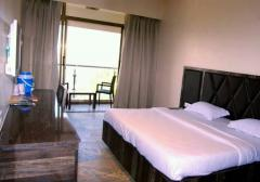 SUPER EXECUTIVE ROOM 1