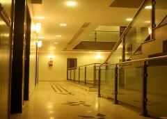 Hotel Apaar Diu